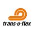 Trans-O-Flex