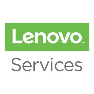Lenovo Committed Service Post Warranty Technician Installed Parts - Installation - 2 Jahre - Vor-Ort - 24x7 - Reparaturzeit: 6 Stunden