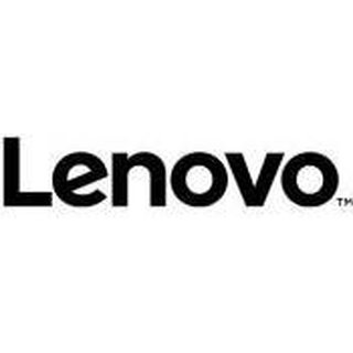 Lenovo Storage V5030 - Easy Tier - (v. 7) - Lizenz + 5 Years Software Subscription and Support